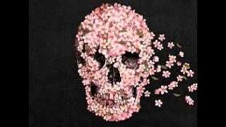 Timbe - Lepa smrt (Studio Mrtvak)