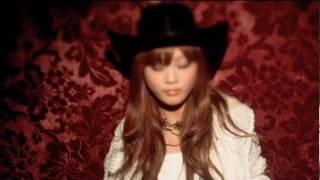 モーニング娘。『気まぐれプリンセス』 (新垣里沙 solo Ver.) 2009年10...