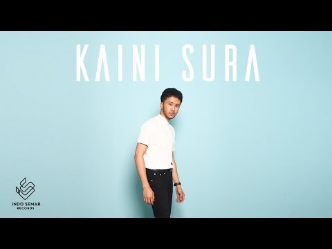 KAINI SURA - BOSAN ( OFFICIAL MUSIC VIDEO)