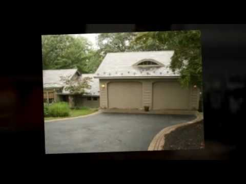 Homes For Sale In Lake Mohawk Sparta Nj 07871 15 Crestwood Trail