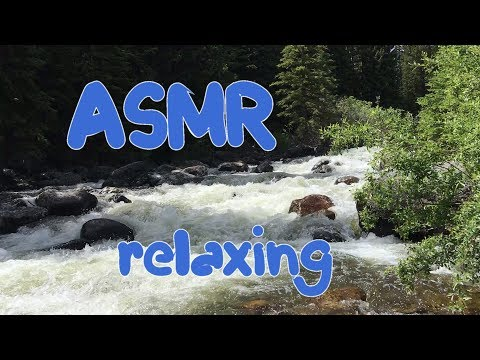 ASMR Bighorn River 1 |:| Fulltime RV Family Living Coast 2 Coast |:| #IAmACreator #VEDA