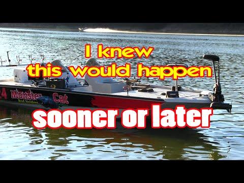 86lb Trolling Motor Intex Excursion 5 Funnycat Tv