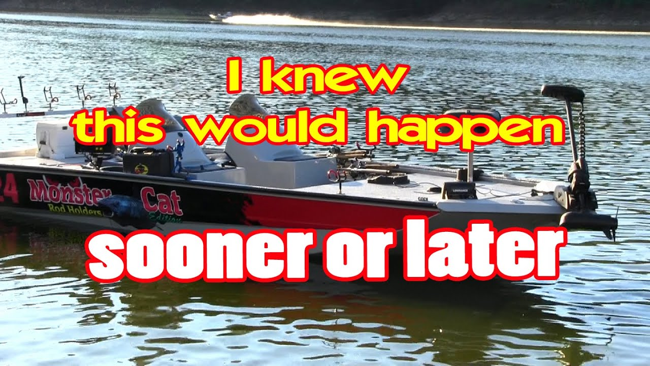 My minn kota ulterra experience have you taken the plunge for Auto launch trolling motor