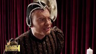 """""""La La Poland"""" – Trudne prawdy Hamleta"""