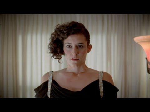 Iris Lune - Screenshot [Official Music Video] 2019