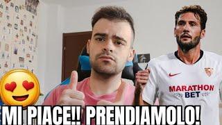 Instagram: https://www.instagram.com/iacopo.marchisio/
