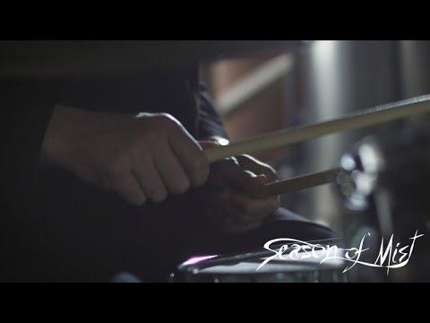 Árstíðir - Lover (official music video)