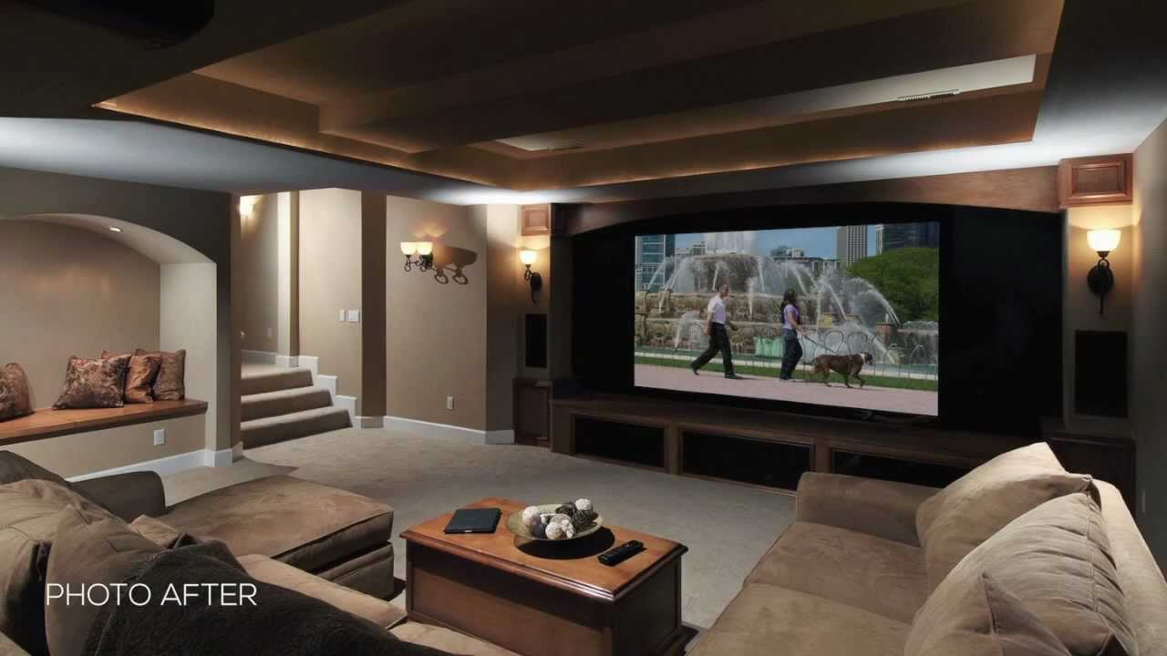 an introduction to basements beyond home remodeling denver rh youtube com basements and beyond estates basements and beyond denver
