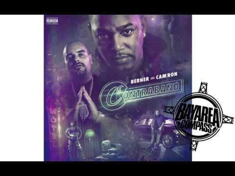 Berner x Camron ft Wiz Khalifa x 2 Chainz - Why Wait [BayAreaCompass] @Berner415