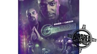 Berner x Camron ft Wiz Khalifa x 2 Chainz - Why Wait [BayAreaCompass] @Berner415