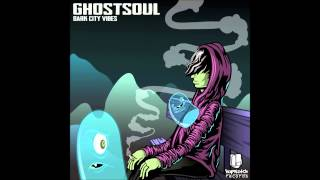 Ghostsoul - In the Future I See Past Dreams