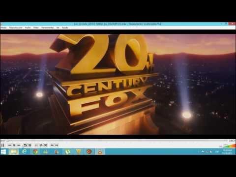 Avs Vídeo Editor | Guía Completa: Como Eliminar Los Bordes Negros HD | By NovaStatus from YouTube · Duration:  7 minutes 2 seconds