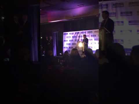 Philadelphia Business Journal Soaring 76 Awards