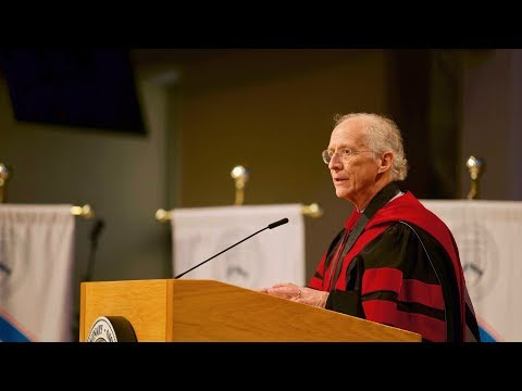 Your Thorn for the Shaming of Satan – John Piper