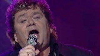 André Hazes - Manke Nelis Medley