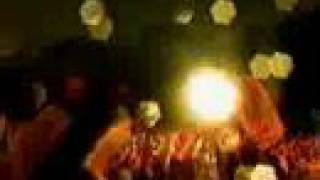 """""""one Days"""" PV (Live ver.) by CHARCOAL FILTER in 2004."""