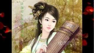 重陽 - 董貞 (歌詞)