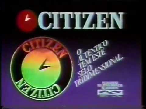 Intervalo Rede Manchete - Bis - 17/12/1988 (22/22)