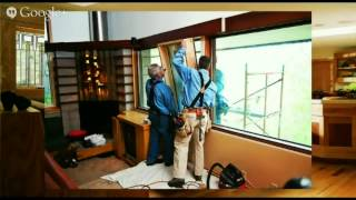 San Francisco Windows Replacement Company - Best Wood And Vinyl Windows And Doors Replacement In ...