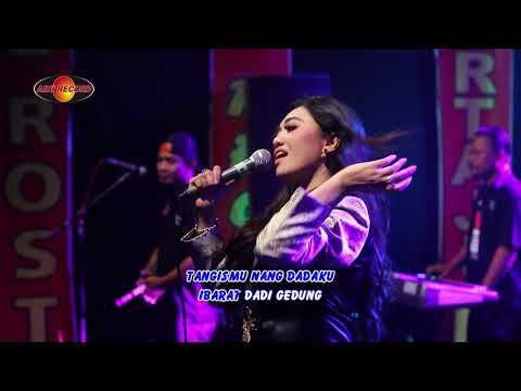 Deviana Safara - Ngejor Ati [OFFICIAL]