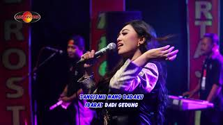 Deviana Safara Ngejor Ati.mp3