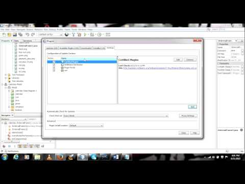 how-to-install-uml-plugin-for-netbeans-7.4-and-its-uses.
