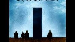 Maj Karma - Viimeinen Käyttöpäivä