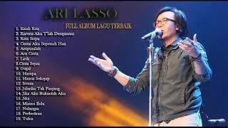 Ari Lasso Lagu Terbaik Yang Enak di Dengar || Meresap Di Hati