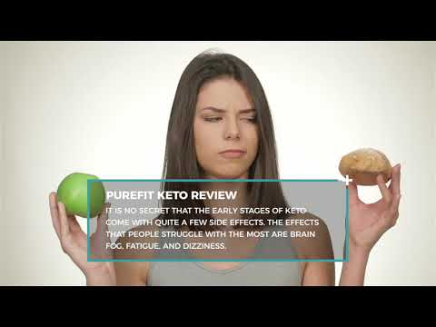 purefit-keto-review-(shark-tank)-a-scam-or-not-[july-2019-update]