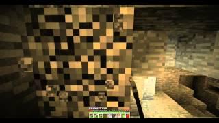 minecraft 5 bölüm altın buldum altınnnnnnn