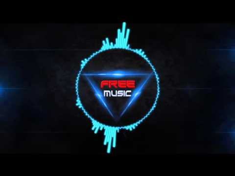 Illenium ft. Nina Sung - Only One | Free Music