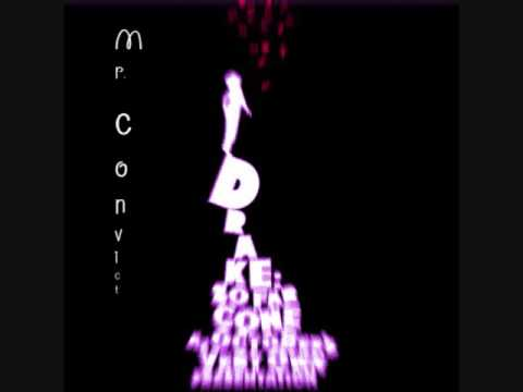 Drake- Houstatlantavegas(chopped and screwed)