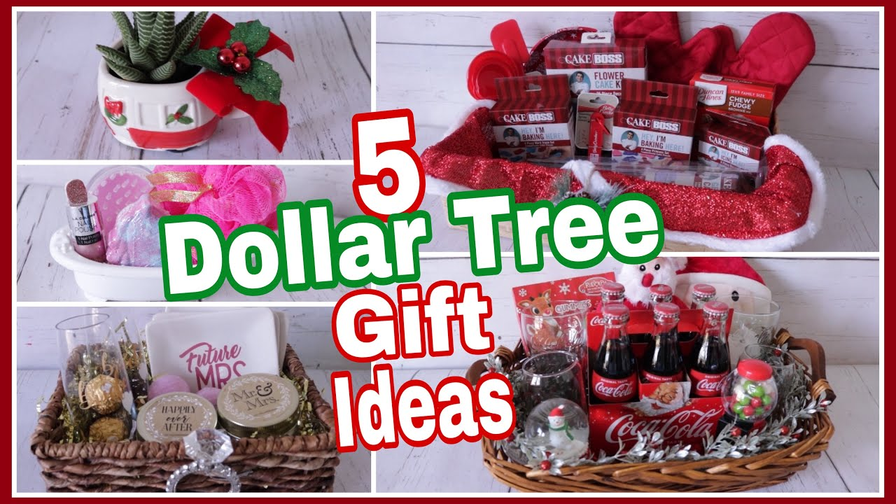 Image result for christmas Gift Ideas