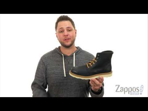 Caterpillar Men's Chronicle Fashion Boot