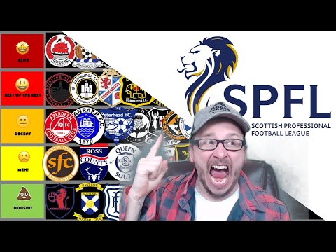 ranking-every-scottish-football-league-badge-from-best-to-worst
