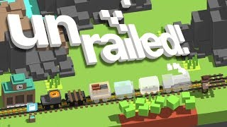 unrailed-4-ghost-train-4-player-gameplay