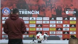 видео FC Spartak