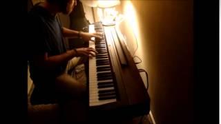 Improvisation 104