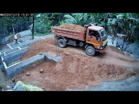 Home Construction -