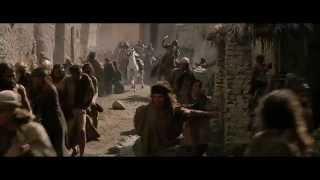 Exodus   Tanrılar ve Krallar    Fragman   Türkçe Dublaj