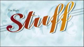 Stuff - My Sweetness (1976)