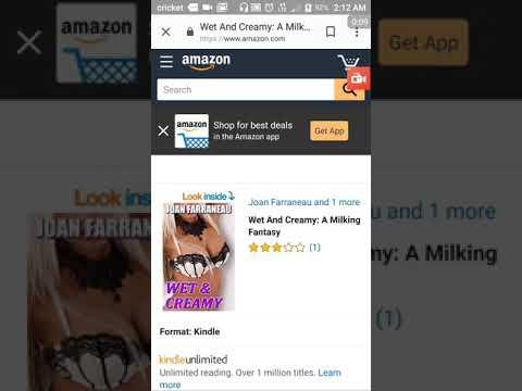 Incest & Pedophilia Fantasy Books On Amazon