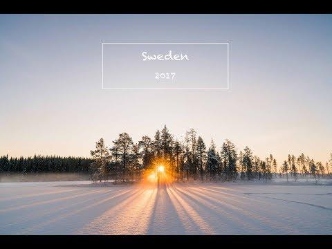 Sweden 2017 / Short Movie