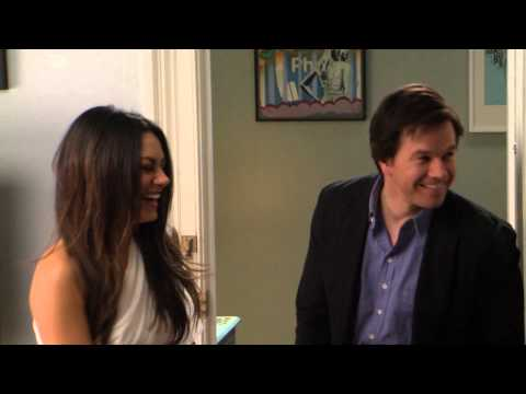 Ted - The Making of... met Seth Macfarlane // The Making of.. avec Seth Macfarlane