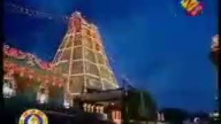 Zee tamil deiva dharisanam song(2)