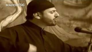 من أجمل اللطميات اللبنانية - والله ما ننسى حسيناه !!