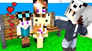 Giorgio Porta I Miei Figli A Giocare - Casa Di Minecraft 18