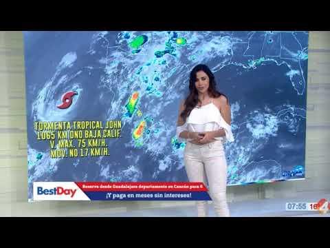 Susana Almeida  2018 08 10
