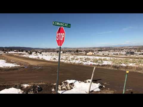 BePueblo-312 Vacant Land For Sale By Owner in Pueblo County, Colorado City, Colorado