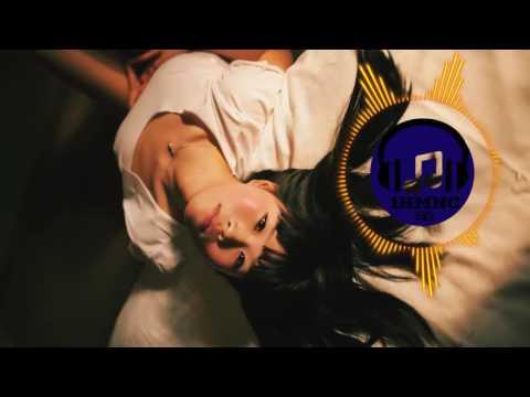 [Pop] Kyan Palmer - Burn Mona Lisa (1 Hour Loop)
